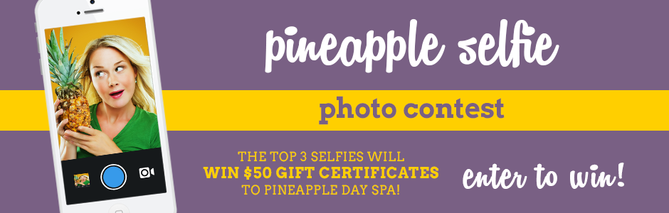 pineappleselfie_slider